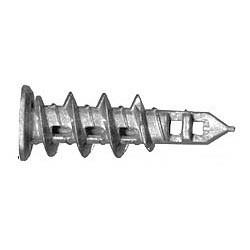 śruba typu driva metal 15*29mm