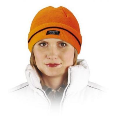 czapka-bawelniana-pomaranczowa-czbaw-thinsul-p-xl.jpg