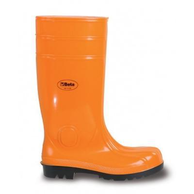 buty-robocze-wysokie-pomaranczowe-pcwguma-41.jpg