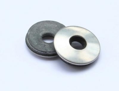 Podkładka epdm kg 16*2.5mm