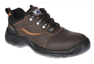 Półbuty steelite mustang shoe fw59 rozmiar 45