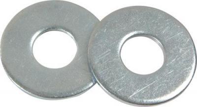 Podkładka ocynkowana din 440r 12 mm
