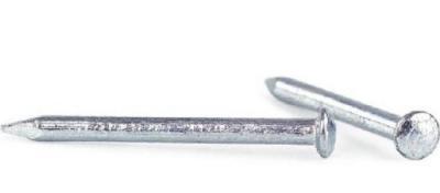 Gwoździe instalacyjne hartowane 2.0*25mm