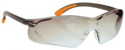 Okulary ochronne pw15 fossa safety
