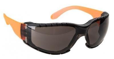 Okulary ochronne ps32 wrap around plus