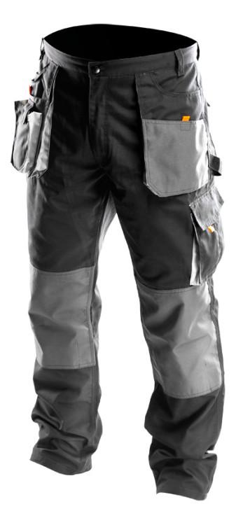 Spodnie robocze m/50