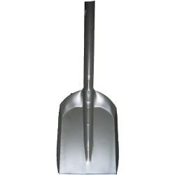 łopatka typ-d metalowa średnia