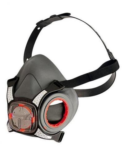 Jsp maska force8 rozmiar m