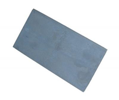 Płyta żeliwna pełna 63*31.5cm