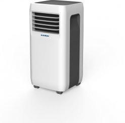 Klimatyzator przenośny kpc-09ak