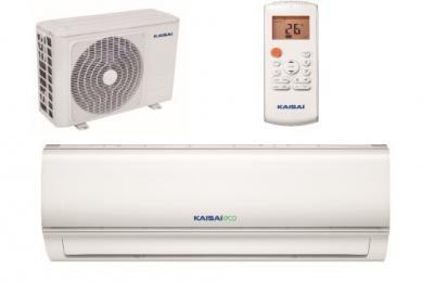 Klimatyzator split 5.3 kw kaisai eco a++