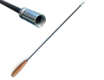 Oprawa do wyciorów skręcana z drutu l-1500