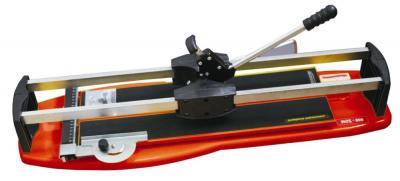 Przyrząd do cięcia glazury 600mm mgz