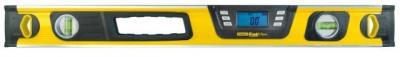 Poziomica fatmax z elektronicznym odczytem 120cm