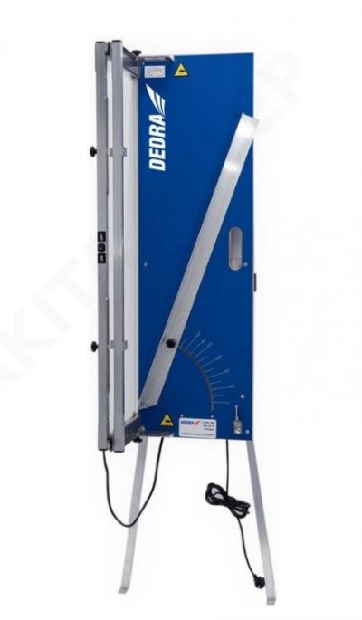 Urządzenie do cięcia steropianu 120w dł cięcia 1005mm