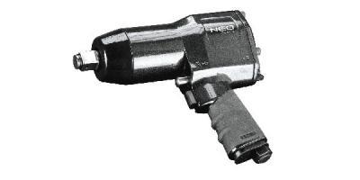 Klucz udarowy pneumatyczny 3/4'' 1154nm