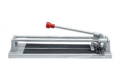 Przyrząd do cięcia glazury 2-funkcyjny 600mm