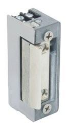 Zaczep elektromagnetyczny automat z wyłącznikiem re41aadf