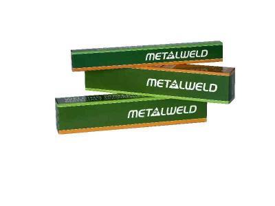 Elektroda rutylowa rutweld 2 extra 3.25mm 4.5kg