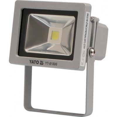Reflektor diodowy 10w 700lm cob