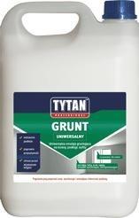 Emulsja gruntująca tytan 10l