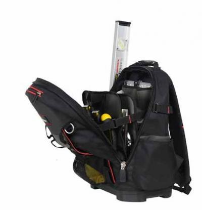 Plecak narzędziowy fatmax