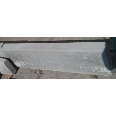 Obrzeże betonowe 8x30x100
