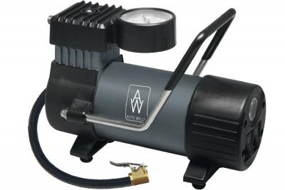 Kompresor samochodowy metal 35l/min