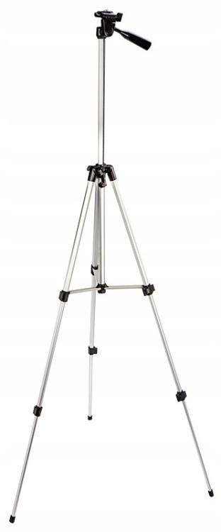 Statyw aluminiowy 1.5m 1/4''''
