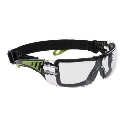 Okulary ochronne ps11 pw tech look plus