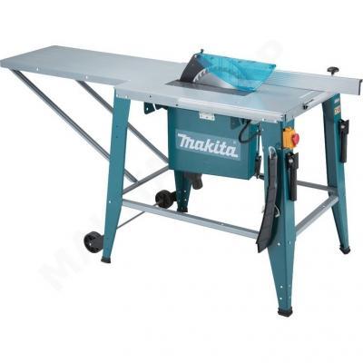 Pilarka stołowa 315mm 2000w