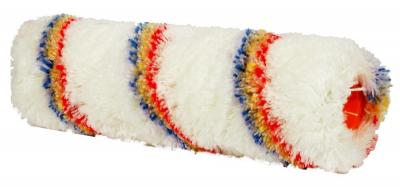 Wkład malarski akryl szagi 18mm 18cm