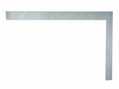 Kątownik dachowy stalowy 610*406mm [l]
