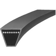 Pasek klinowy standard b/s 1600 mm b17