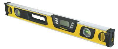 Poziomica fatmax z elektronicznym odczytem 60cm