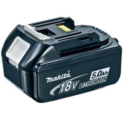 Akumulator bl1850b li-lon 18v 5.0ah