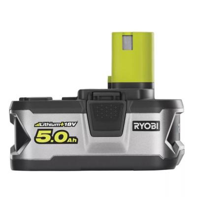 Akumulator li-ion 5.0ah 18v one+ rb18l50