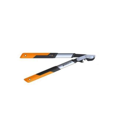 Sekator dźwigniowy, nożycowy s powergearx
