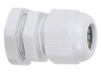 Dławnica kablowa pg11 ip54 dla przewodu 11mm2