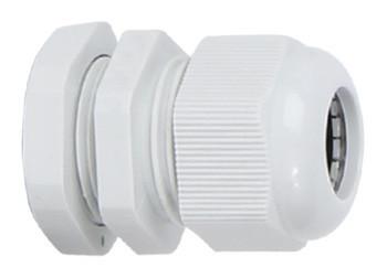 Dławnica kablowa pg16 ip54 dla przewodu 16mm2