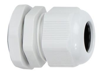 Dławnica kablowa pg21 ip54 dla przewodu 21mm2