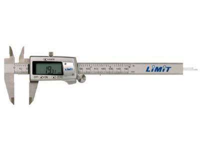 Suwmiarka elektroniczna 150mm*40mm