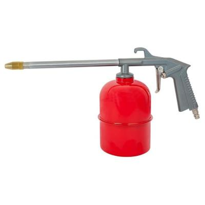 Pistolet do ropowania 1l