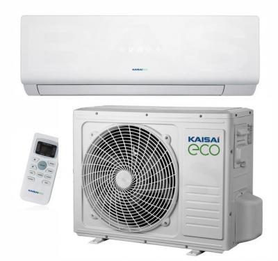 Klimatyzator split 3.5 kw kaisai eco a++,kex12ktco+kex12ktci