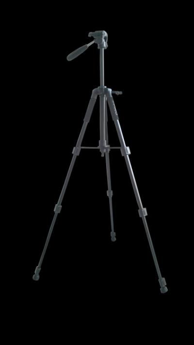 Statyw tr-650f 1.5m 1/4''