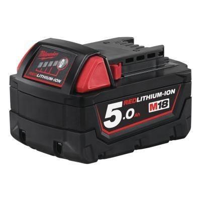 Akumulator m18 b5