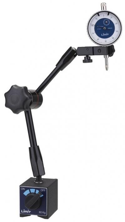statyw-pomiarowy-zegar-330mm.jpg