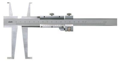 Suwmiarka do pomiarów wewnętrznych 9-150mm