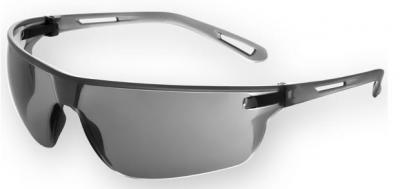 Jsp okulary ochronne stealth 16g przyciemniane