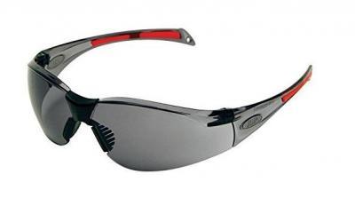 Jsp okulary ochronne stealth 8000 przyciemniane
